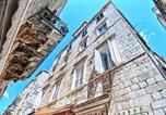 Location vacances Dubrovnik - Old Town Finest-1