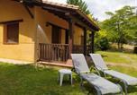 Location vacances Villanueva de la Vera - Casa Rural Las Atalayas-4