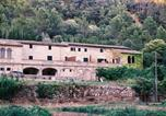 Location vacances Valldemossa - Agroturismo Son Viscos-2