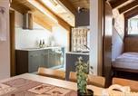 Location vacances Rovereto - Ca' dei Boieti casa vacanze-3