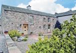 Location vacances Penrith - Wordsworth Cottage-1