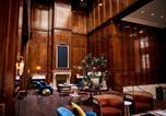 Hôtel Dallas - The Adolphus, Autograph Collection-2