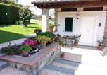 Location vacances Montecarlo - Il Giglio Rosso-3