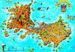 Location vacances Favignana - Casa Girasole-2