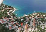 Location vacances Klenovica - Villa Mirjana-4