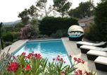 Elegante villa de 180m3 avec la superbe vue