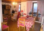 Location vacances Estavar - Appartement 3 pièces 7 pers avec vue magnifique sur les Pyrénées 79268-3