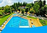 Hôtel Варна - Gloria Hotel - All Inclusive-3