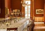 Hôtel Zutphen - Relais & Chateaux Kasteel Engelenburg-4