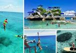 Location vacances Daanbantayan - Stevrena Cottages-2