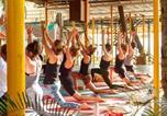 Hôtel Canacona - Kranti Yoga-2