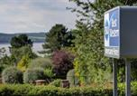Hôtel Dundee - Best Western Invercarse Hotel-4