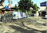 Location vacances Sihanoukville - Apsara Guesthouse-3