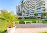 Location vacances Sarasota - Crystal Sand 406 by Vacation Rental Pros-2