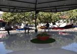 Hôtel Somnath - Kinare Resort & Farm-4