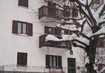Location vacances Molveno - Appartamenti Donini Marco-4