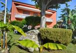 Hôtel Castellammare di Stabia - Villa Romana Relax Suites-1