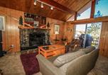 Location vacances Big Bear Lake - Papa Bear #1493-4
