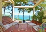 Location vacances Port Douglas - Hill #8 Penthouse - Port Douglas-4