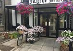 Location vacances Wexford - Faythe Guesthouse-4