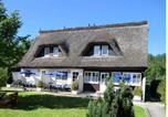 Villages vacances Ribnitz-Damgarten - Altes Forsthaus - Ferienanlage-3