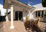Location vacances San Juan de los Terreros - Casa Malyn-1