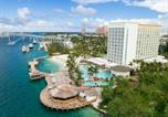 Hôtel Bahamas - Warwick Paradise Island Bahamas - All Inclusive - Adults Only-2