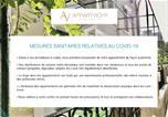 Location vacances  Allier - Résidence Vendôme-2