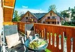 Location vacances Karpacz - Apartamenty Wonder Home - Nadrzeczna Ii-3
