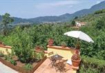 Location vacances Camaiore - Beautiful home in Camaiore w/ 3 Bedrooms-2