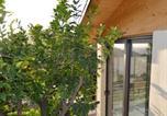 Location vacances  Province d'Imperia - Holiday home Strada della Cava-3