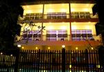 Hôtel Weligama - Aura Weligama-3