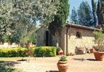 Location vacances Montescudaio - Villetta Anita-1