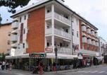 Hôtel Caorle - Hotel Firenze-1