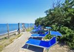 Location vacances Orbetello - Villa Giannellina-1