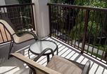 Location vacances Orlando - Breakview Driveapartment 1-2