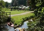 Villages vacances Houthalen - Droompark Maasduinen-2