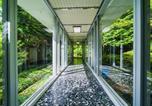 Hôtel Hakone - Trip7 Hakone Sengokuhara Onsen Hotel - Vacation Stay 62849v-1