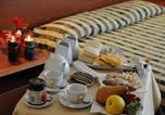 Hôtel Province de Brescia - Hotel Industria-1