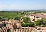 Location vacances Castelnuovo Berardenga - Sesta-3