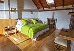 Hôtel Otavalo - Hosteria Totoral-1