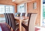 Location vacances Hemsedal - Nice home in Hemsedal w/ Jacuzzi, Sauna and 4 Bedrooms-3