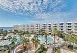 Location vacances Fort Walton Beach - Waterscape A224h-1
