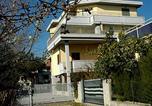 Location vacances Tortoreto - Appartamento Sirena-2