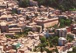 Location vacances  Province de Fermo - Alloggio &quote;La Fonte&quote;-1