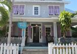 Hôtel Key West - The Inn on Fleming-2