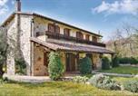 Location vacances Poggio Catino - Villa Paesano-2