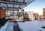 Location vacances Brisbane - Fleet Lane Apartments-3
