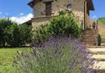 Location vacances Montefalcone Appennino - Casa Edera-2