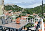 Location vacances Hvar - Charming old town app for 4 people-4